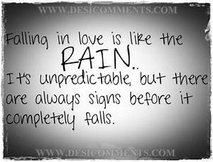 Quotes About Falling In Love With Him. QuotesGram