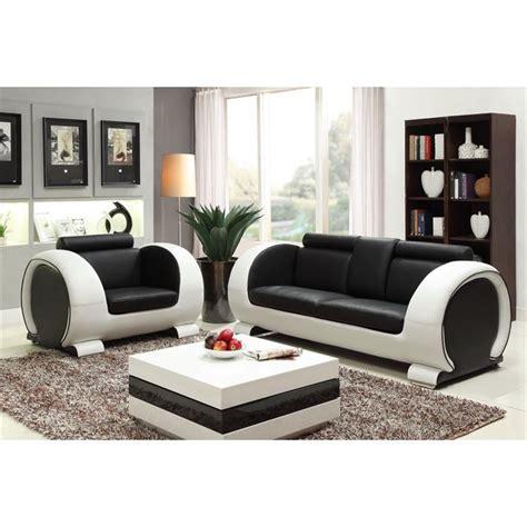 ensemble canapé fauteuil pas cher ensemble canapé 3 places fauteuil en croûte de