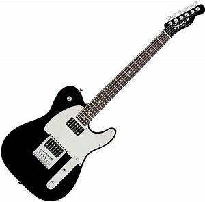 Cool Electric Guitar Drawings - ClipArt Best