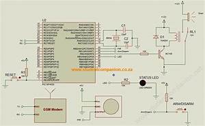 19 Images Override Switch Wiring Diagram