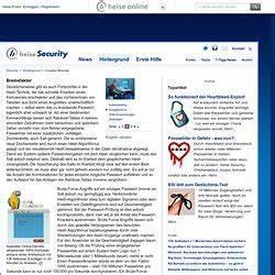 Md5 Berechnen : pc pearltrees ~ Themetempest.com Abrechnung