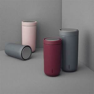 Stelton To Go : to go click seasonal colors by stelton ~ A.2002-acura-tl-radio.info Haus und Dekorationen