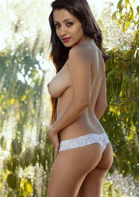 trisha nude naked xxx sex pussy fucking photos [new 69 pics]