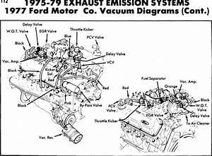 Ford 250 Wiring Diagram