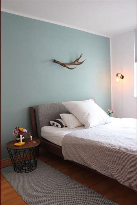papier chambre adulte papier peint chambre conforama 133020 gt gt emihem com la