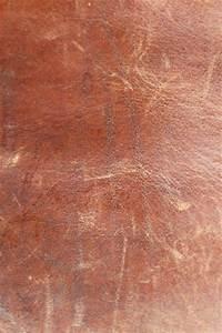 textures haute definition museumtextures With tapis de yoga avec canapé cuir abimé