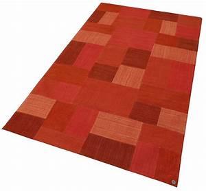 Teppich Tom Tailor : teppich tom tailor patch denim handgewebt reine schurwolle jetzt bestellen unter https ~ Yasmunasinghe.com Haus und Dekorationen