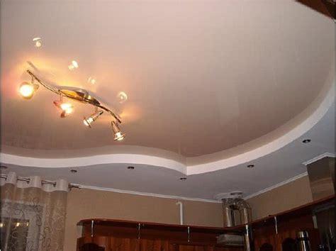 truc pour peinturer un plafond truc et astuce pour peindre un plafond 224 tours renover une maison a moindre cout staff plafond
