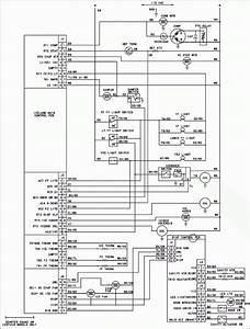 Best Wiring Diagram Of Refrigerator Whirlpool Refrigerator Wiring Diagram - Wellread Me