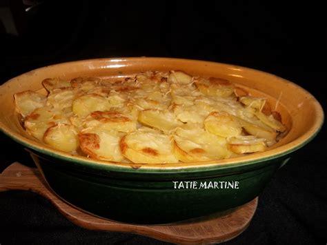 recette cuisine kabyle facile recette de cuisine facile a faire 28 images recette de