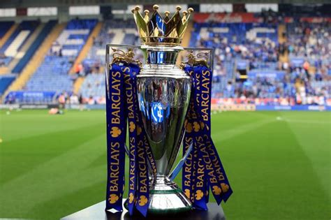 Newcastle United back in the Premier League: What will ...