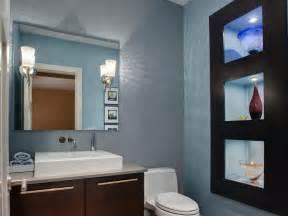 small half bathroom ideas half bathroom or powder room hgtv