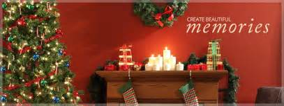 best decorations for your home decoration channel