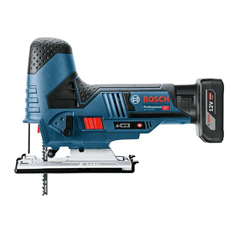 bosch gst 12v 70 toolstop bosch gst 12v 70 professional heavy duty jigsaw