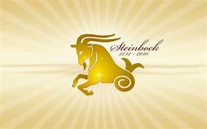 Sternzeichen Steinbock Widder : sternzeichen steinbock wallpapers hintergrundbilder ~ Markanthonyermac.com Haus und Dekorationen