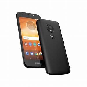 Motorola Moto G6  Moto G6 Play  Moto E5 Plus  And Moto E5