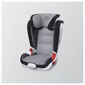 Kindersitz Mit Isofix 15 36 Kg : original vw isofix kindersitz g2 3 isofit 15 36 kg ~ Jslefanu.com Haus und Dekorationen
