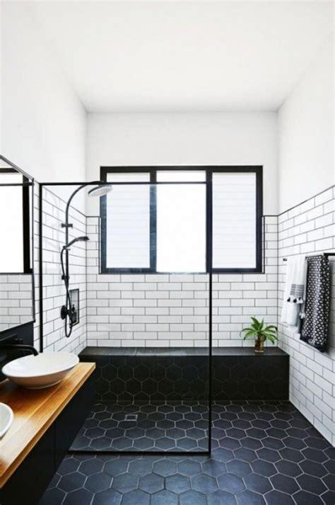 modern subway tiles ideas  bathrooms comfydwellingcom