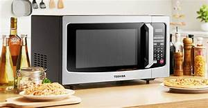 how to mount samsung microwave cabinet bios pics