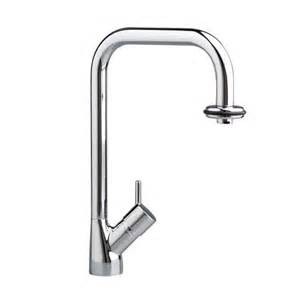 standard kitchen faucet culinaire pull kitchen faucet 4147 300 from american standard