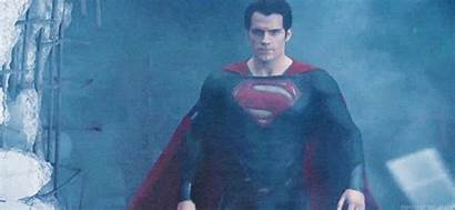 Superman Cavill Suit Henry Christopher Audition Reeve