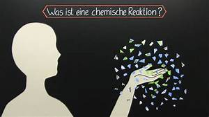 Was Ist Eine Recamiere : chemische formeln und reaktionen online lernen ~ Markanthonyermac.com Haus und Dekorationen