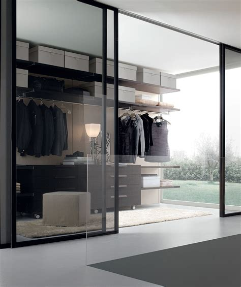 walk  closet inspirations  give  bedroom
