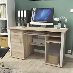 Pc Tisch Groß : computertisch gro ~ Lizthompson.info Haus und Dekorationen