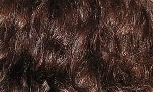 Gefärbte Haare Natürlich Aufhellen : dunkle haare aufhellen so vermeiden sie einen rotstich ~ Frokenaadalensverden.com Haus und Dekorationen