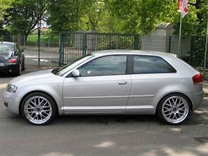 Audi A3 Reifen : felgen fahrzeuggalerie reifen tanski ~ Kayakingforconservation.com Haus und Dekorationen