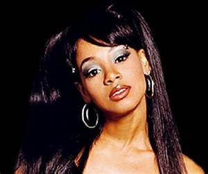 Lisa Lopes Biog... Famous Left Eye Quotes