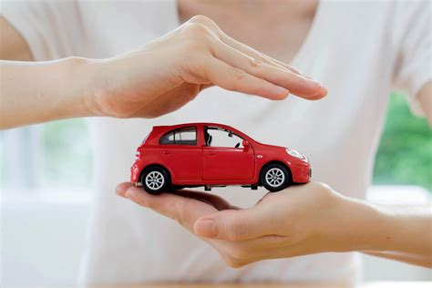 Why You Should Refinance Your Auto Loan Despite Bad Credit. Saturday Good Morning America. Average Gas Prices In Houston. Seattle University Law Library. Top Free Website Hosting Sites. Top Schools Of Journalism Free Royalty Stock. Palm Partners Delray Beach 21 Auto Insurance. Anaheim Air Conditioning Tesol Online Masters. Houston Training School Centex House Leveling