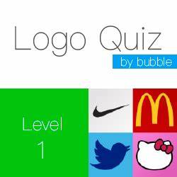 Logo Quiz Level 1 | All the answers ★ Logoquizs.net