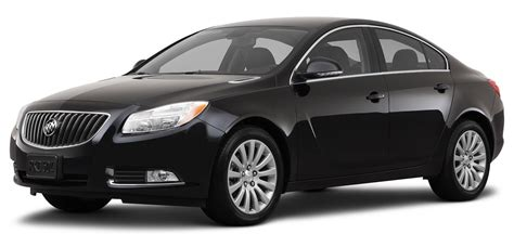 2012 Buick Regal Review by 2012 Buick Regal Reviews Images And Specs