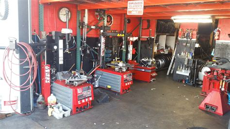 Tire Shop Near Me Goodyear Tires   Autos Post