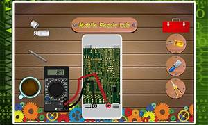 Mobile Repair Shop Game - Android Apps on Google Play