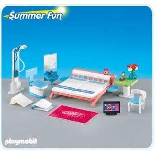 playmobil huis verdieping goedkoop playmobil inrichting verdieping