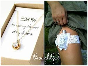 homemade wedding gift ideas for bride and groom With diy wedding gifts for bride and groom