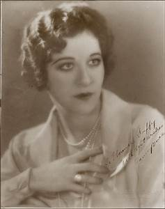 1000+ images about FANNY BRICE 1891-1951 on Pinterest ...