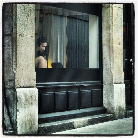 prostituee en vitrine belgique 28 images li 232 ge le meurtrier pr 233 sum 233 d une