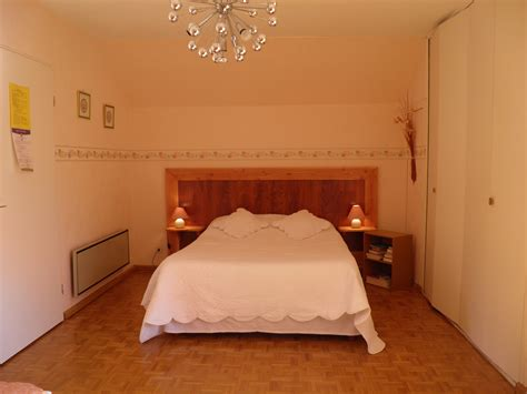 chambre d hote saulxures sur moselotte b b classified csite residential leisure park