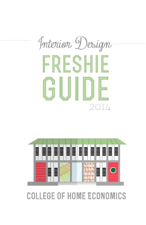 Interior Design Freshie Guide   Best interior design ...