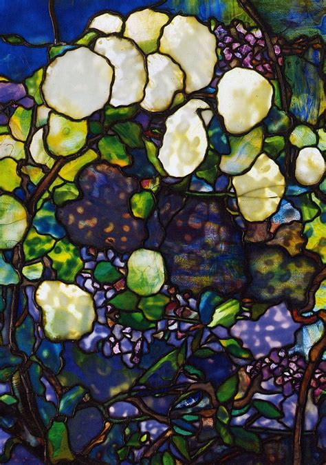 tiffany stained glass l stained glass louis comfort tiffany stained glass