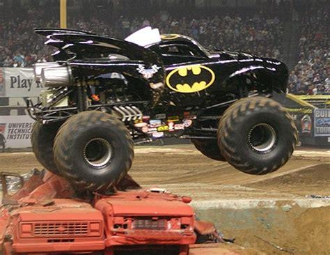 all monster trucks in monster monster truck pictures