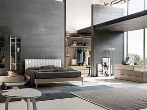 Camere Da Letto : camera con cabina armadio arredamento mobili arredissima ~ Watch28wear.com Haus und Dekorationen