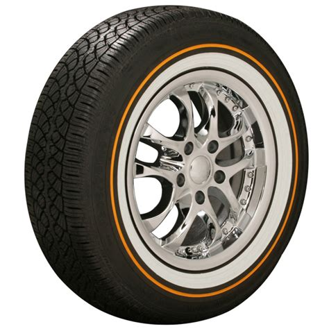 custom built radial viii whitewall discount vogue tires vogue tyres