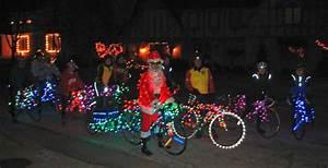 Led Christmas Lights Vs Regular Battery Christmas Lights How To Convert Lights To