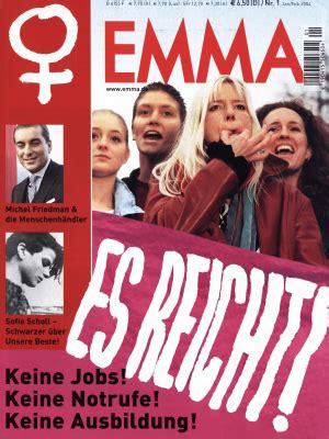 Das Lesen Sie Der Januarfebruar Ausgabe by Die Narben Der Gewalt