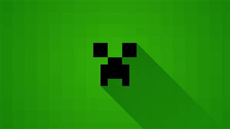 Gesits Wallpapers by Minecraft Creeper Wallpaper 1080p 187 Gamers Wallpaper 1080p