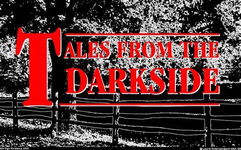 darkside les contes de la nuit noire tales